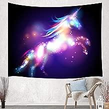Best unicorn tapestry wallpaper Reviews