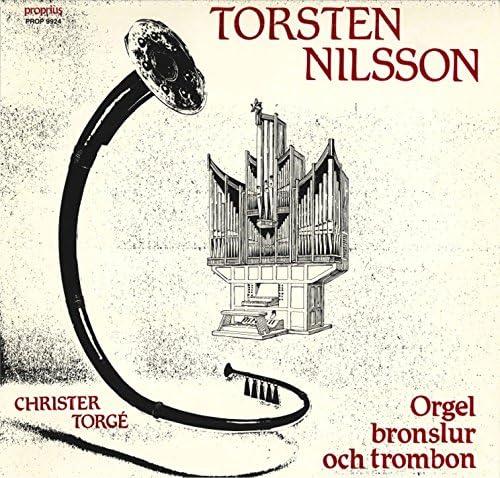 Torsten Nilsson