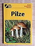 Pilze (Dreipunkt-Buch ) -