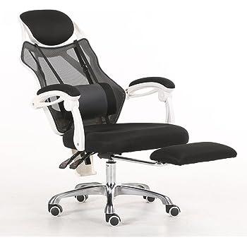 silla escritorio alta giratoria
