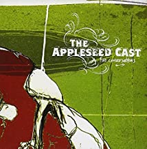 Two Conversations by The Appleseed Cast (2003-07-22)