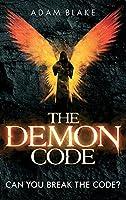 The Demon Code (Heather Kennedy)