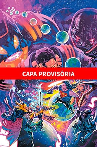 Noites De Trevas: Death Metal Vol. 2