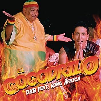 El Cocodrilo (Version Mambo)