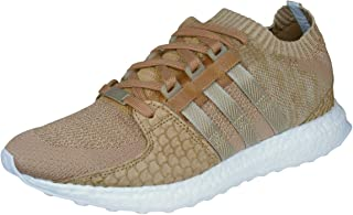 adidas Pusha T EQT Support Ultra Primeknit King Mens Sneakers/Shoes