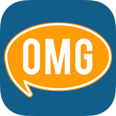 OMG Facts: Fun New Facts Daily by Spartz LLC