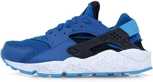 Nike huarache 42.5 318429 441 441  bienvenue à l'ordre