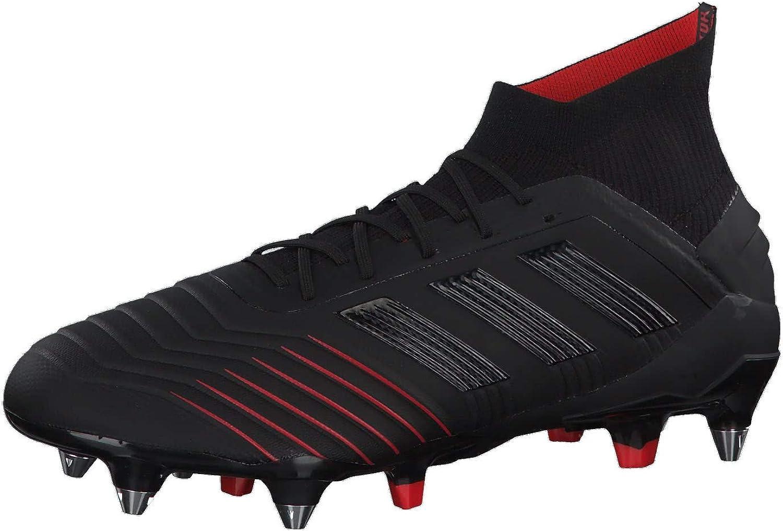 Adidas Herren Protator 19.1 Sg Fußballschuhe B07MCZGNCW  Komfort
