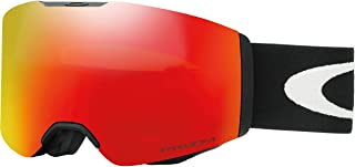 Oakley Fall Line Goggles Mens
