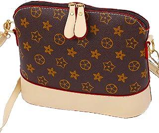 New Fashion Korean Handbag/Sling Bag Fashionable Multi Function crossbody bag for ladies CBS00