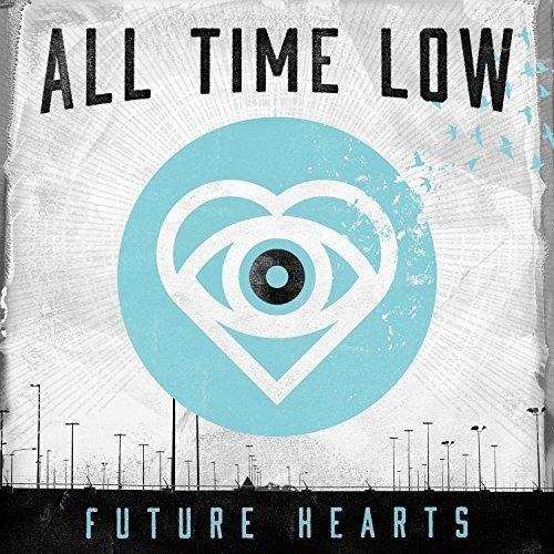 Future Hearts(+2)