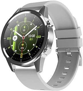 inteligentny zegarek inteligentna bransoletka połączenie Bluetooth niestandardowe tętno ciśnienie krwi informacja o połącz...