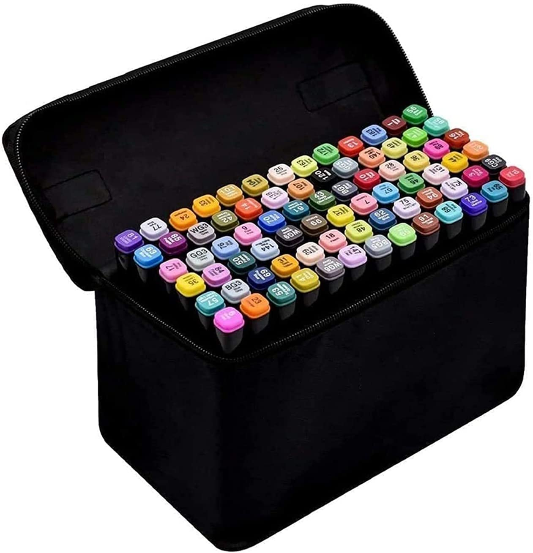 FUFU quality assurance Graphic Marker New arrival Pen Sketch Twin Graffiti Pens
