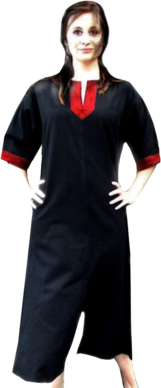 PRIMEBAIL Half Sleeves Women Medieval Cosplay Spring new work Atlanta Mall Tunic Roman Costum