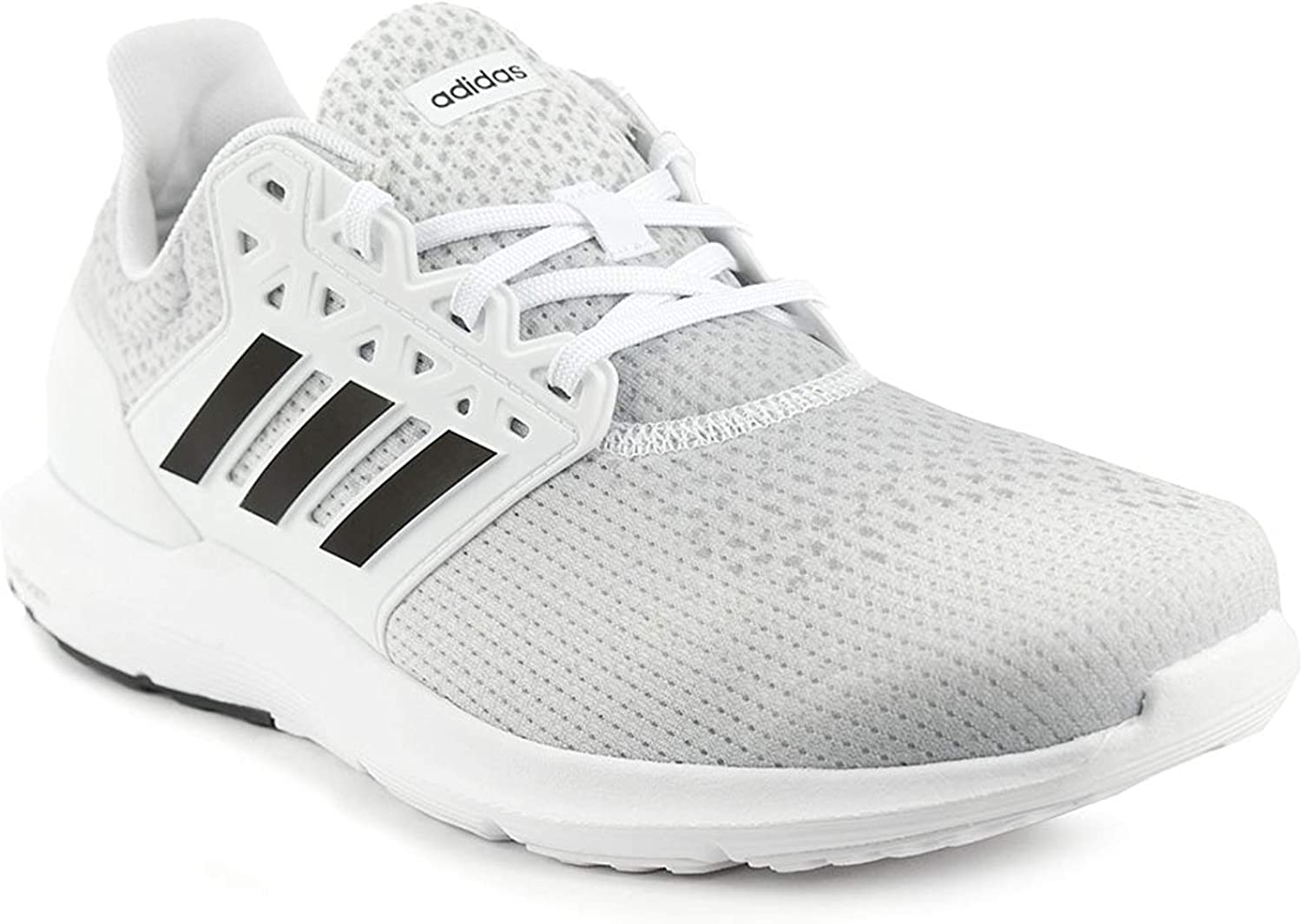 Adidas Mens Solyx Running shoes