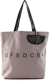 FREDsBRUDER Shopper Tasche 45 cm