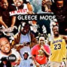 Gleece Mode