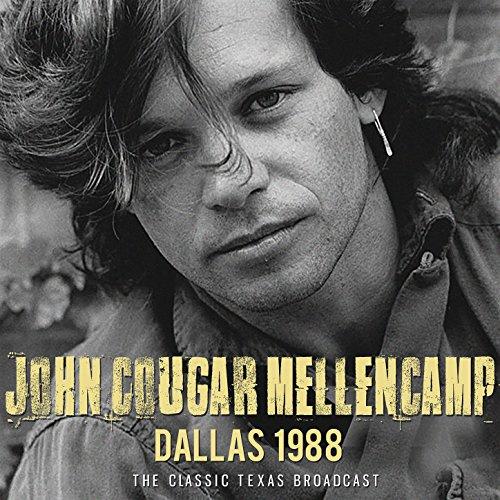 Dallas 1988 (Live)