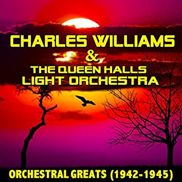 Orchestral Greats