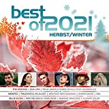 Best Of 2021 - Herbst/Winter [Explicit]