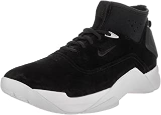 Men's Hyperdunk Low Lux Basketball Shoe
