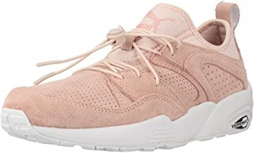 PUMA Ignite Sock Mens Running Trainers 360570 Sneakers Shoes