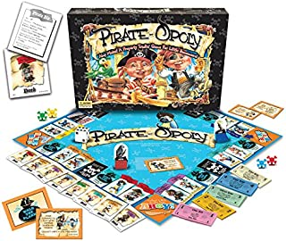 Best sky pirates game Reviews