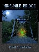 Nine-Mile Bridge