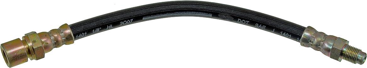 Dorman H96350 Hydraulic Brake Hose