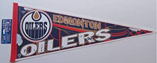 oilers memorabilia edmonton