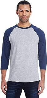 Best 3/4 length sleeve shirt men Reviews