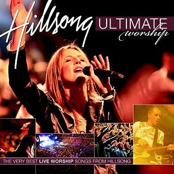 Ultimate Worship: Hillsong (Live)