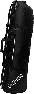 Straight Jacket II Travel Bag. 427001