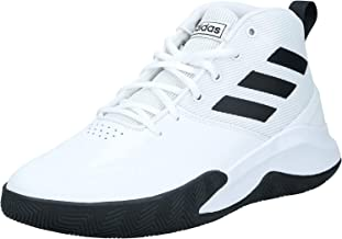 adidas MALE OWNTHEGAME