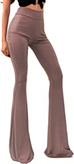 Best flared khaki pants Reviews
