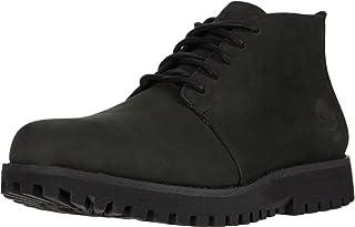 حذاء Timberland رجالي Jacksons Landing مقاوم للماء