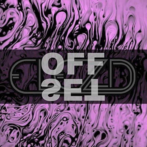 ElezD