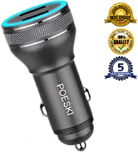 Best in car phone charger Reviews