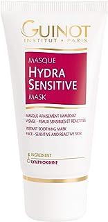 Guinot Masque Hydra Sensitive gezichtsmasker, per stuk verpakt (1 x 50 ml)