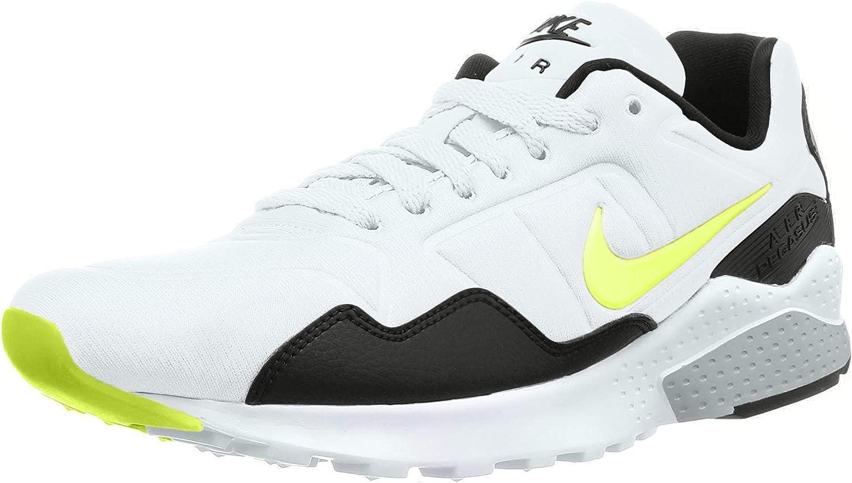 Nike Outlet ☆ Free Shipping Men's Air Zoom Running Pegasus Shoe Luxury 92