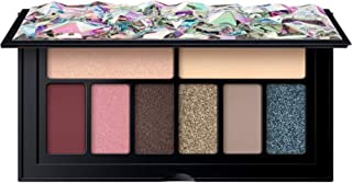 Smashbox Cover Shot Crystalized Eye Shadow Palette - LIMITED EDITION