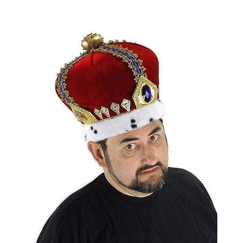 King Hats  Amazon.com 8a23af883705