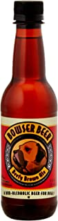 Bowser Beer Busy Dogs CockaDoodle Brew (12 oz)