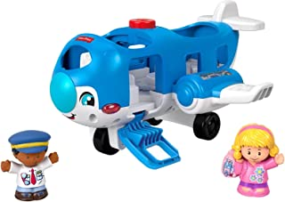 Best fisher price toy airport Reviews