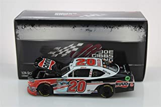 Lionel Racing Christopher Bell 2019 Ruud 1:24