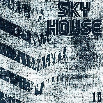 Sky House, Vol. 16