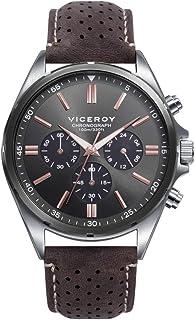 Reloj Viceroy Hombre 471297-57