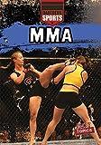 MMA (Daredevil Sports) - Peter Castellano