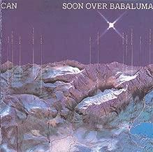 Best soon over babaluma Reviews