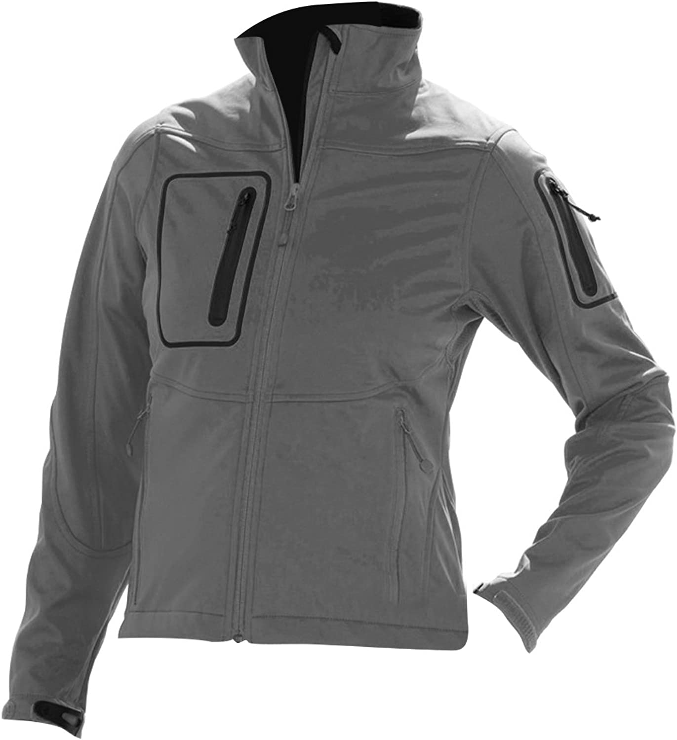 Russell Ladies Womens Premium Sport Shell 5000 Performance Jacket